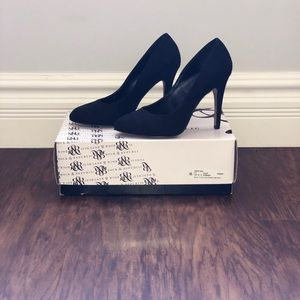 ⚠️Limited Time⚠️Rock & Republic Heels